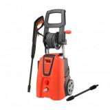 Masina de spalat cu presiune Black&Decker 2100W 150 Bari 450 - PW2100 WR