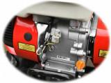 Motocultor Rotakt RO500
