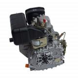 Motor Kipor KM 178FWX, diesel, 296 cmc, 1 cilindru