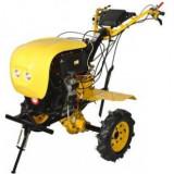 Motosapa 9CP ProGarden HS 1100B-2 (diesel)