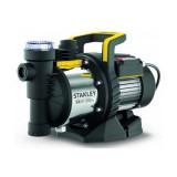 Pompa de suprafata Stanley 1300W 4500 l/h - SXGP1300XFE