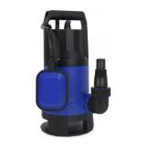 Pompa submersibila de apa murdara Gospodarul Profesionist QDP-550-F