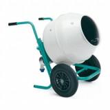 Rollbeta betoniera 130 MOTOR 2P 230V-50HZ KW 0.3