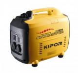 Generator curent benzina Kipor IG 2600