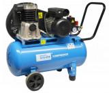 Compresor aer cu piston GUDE 335/10/50