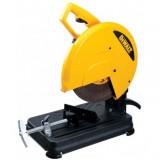 Debitor pentru metal 2200W, 355mm DeWalt - D28710