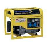 Generator curent benzina Stager GG 3500