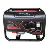 Generator de curent monofazat Breckner BS 3500