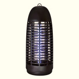 Insectocutor Pest Stop cu UV InsectoKILL S6