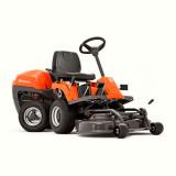 Tractor tuns gazon Husqvarna RIDER R 216