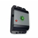 Aparat anti-rozatoare cu ultrasunete portabil 70632