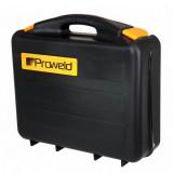 Aparat de sudura ProWELD ARC400e