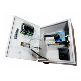 Automatizare trifazata Stager YA40025F12S