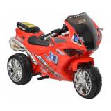 Bicicleta cu baterii pentru copii HECHT 52131