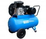 Compresor aer cu piston GUDE 580/10/100 EU 400V
