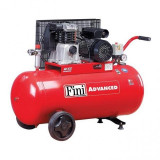Compresor aer Fini MK102-100-3M