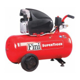 Compresor aer FINI SUPERTIGER/I285M