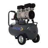 Compresor aer Stager HM0.75JW/24