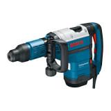 Demolator Bosch GSH 7 VC