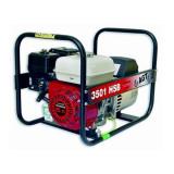 Generatorcurent AGT 3501 HSB, 3,5kVA