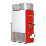 Generator caldura fix Calore F115, putere 115.11 kW