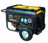 Generator curent Green Field LT3900 ES