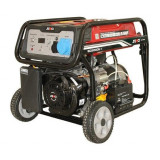 Generator curent Senci SC-5000