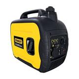 Generator curent Stanley SIG 2000I