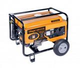 Generator curent Villager VGP 3000 S