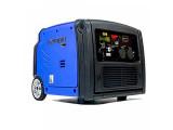 Generator de curent digital Hyundai HY3200SEi CU TELECOMANDA