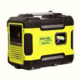 Generator de curent monofazat insonorizat BS 2000I Breckner