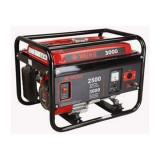 Generator de curent Weima WM 3000