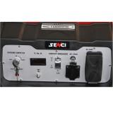 Generator SC-10000E, Putere max. 8.5 kw, AVR