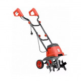 HECHT 739 - cultivator electric