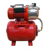 Hidrofor 24 L 1100 W Rotakt ROHF2448