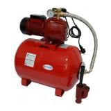 Hidrofor 50 L CJN100/50 Tricomserv