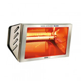 Incalzitor cu lampa infrarosu Varma 2000 w (waterproof) - WR2000/20SS