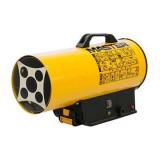 Incalzitor pe gaz Master BLP 33 ET