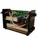Invertor sudura ProWeld MMA-140JI