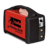 Invertor sudura Telwin Technology 186 HD
