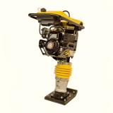 Mai compactor HYUNDAI HY-RM80 L