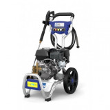 Masina de spalat cu presiune Annovi Reverberi motor benzina 7HP 220Bar 660l/h - AR1445
