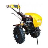 Motocultor ProGarden HS1100-18, benzina, EURO 5, 18CP