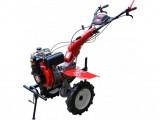 Motocultor Rotakt RO1100-6D Diesel