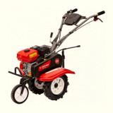 Motocultor Rotakt RO75R, 7 CP, benzina