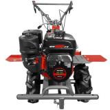 Motocultor Weima WM1100C-6, 7 CP