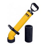 Pompa manuala pentru instalatii sanitare Rems Pull-Push 170300