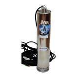 Pompa submersibila JAR5 50-3 2009