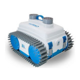 Robot curatat piscina NEMh2O CLASSIC XS