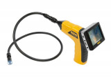 Sistem inspectie video Camscope 175110 REMS